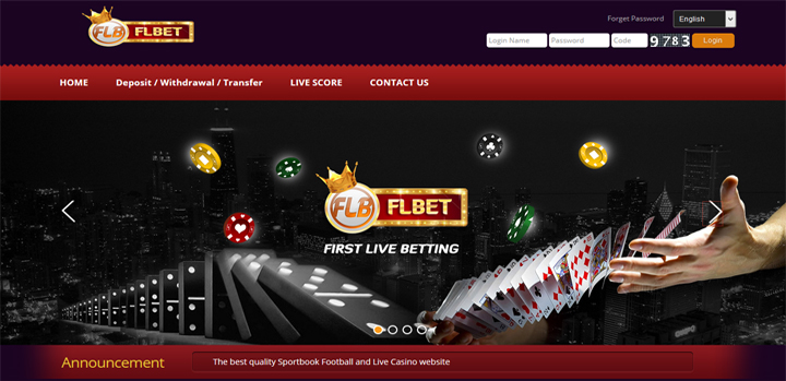 How to stop online gambling free